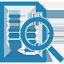 Экспертиза (строительно-техническая экспертиза, финансово-технический контроль)